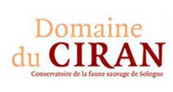 Domaine du Ciran